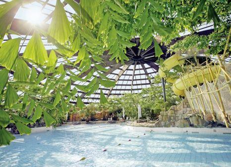 Hotel Center Parcs De Huttenheugte günstig bei weg.de buchen - Bild von DERTOUR