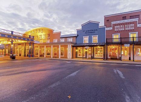Disney's Hotel Cheyenne 3 Bewertungen - Bild von DERTOUR
