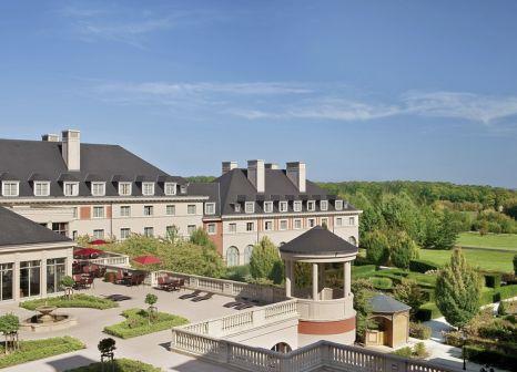 Dream Castle Fabulous Hotels Group günstig bei weg.de buchen - Bild von DERTOUR