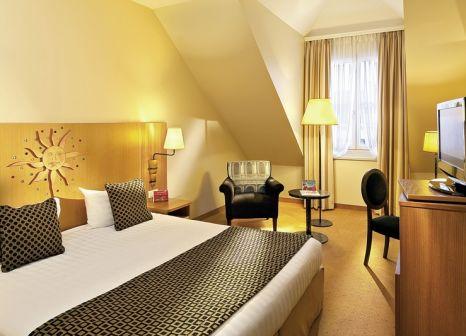 Hotelzimmer mit Tennis im Dream Castle Fabulous Hotels Group