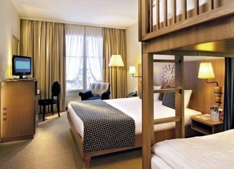 Dream Castle Fabulous Hotels Group 23 Bewertungen - Bild von DERTOUR