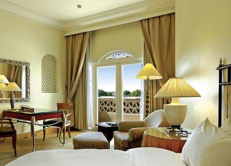 Hotelzimmer im Grand Hyatt Muscat günstig bei weg.de