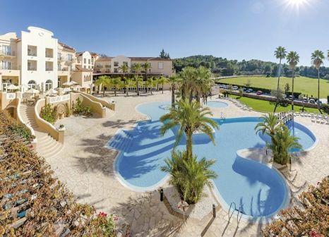 Hotel Denia Marriott La Sella Golf Resort & Spa günstig bei weg.de buchen - Bild von DERTOUR