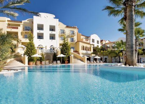 Hotel Denia Marriott La Sella Golf Resort & Spa in Costa Blanca - Bild von DERTOUR