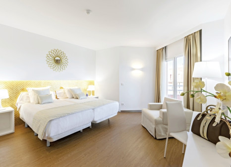 Hotelzimmer im Oliva Nova Beach & Golf Hotel günstig bei weg.de