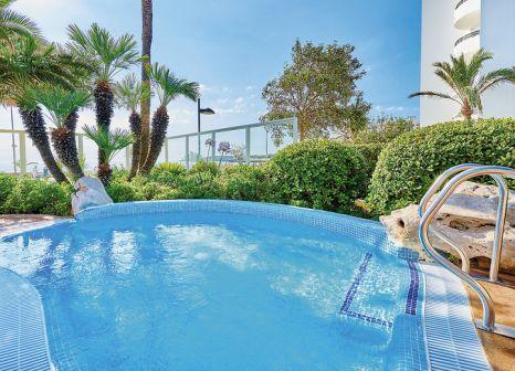 Hotel Hipotels Hipocampo Playa in Mallorca - Bild von DERTOUR