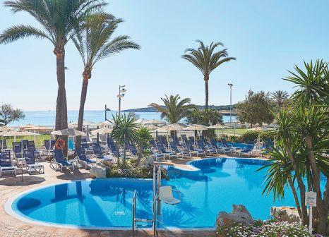 Hotel Hipotels Hipocampo Playa 485 Bewertungen - Bild von DERTOUR