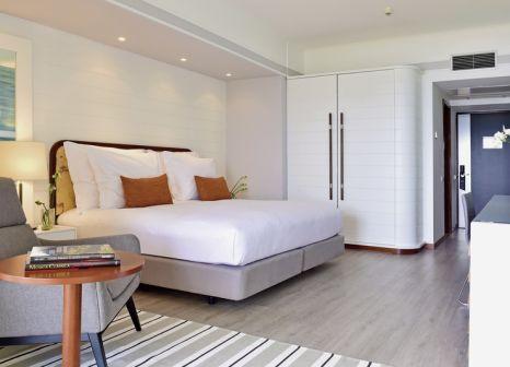 Hotelzimmer mit Golf im Pestana Alvor Praia