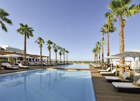 Hotel Anantara Vilamoura Algarve Resort 8 Bewertungen - Bild von DERTOUR