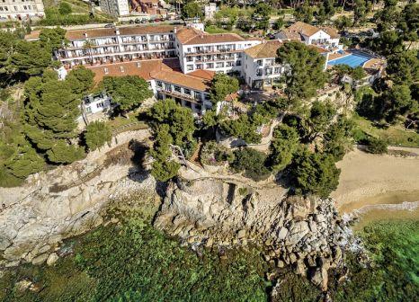 Park Hotel San Jorge in Costa Brava - Bild von DERTOUR