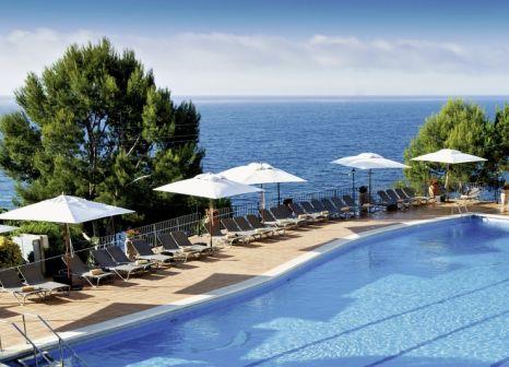 Park Hotel San Jorge 4 Bewertungen - Bild von DERTOUR