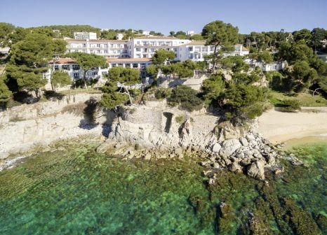 Park Hotel San Jorge günstig bei weg.de buchen - Bild von DERTOUR