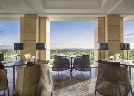 Hotelzimmer mit Golf im Anantara Vilamoura Algarve Resort