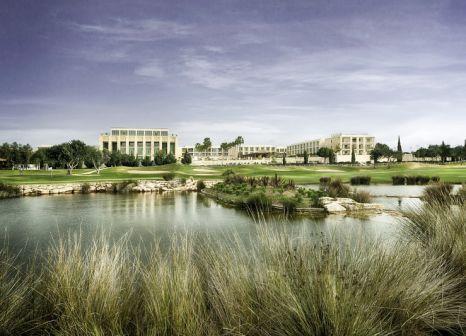 Hotel Anantara Vilamoura Algarve Resort günstig bei weg.de buchen - Bild von DERTOUR