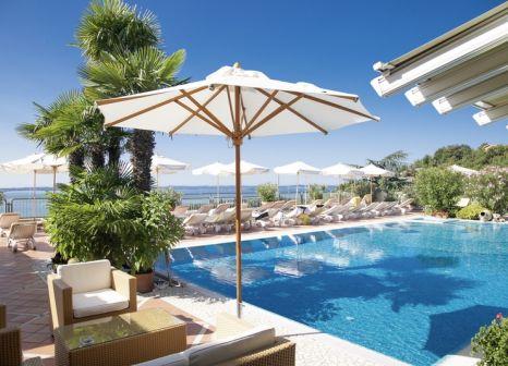 Madrigale Panoramic & Lifestyle Hotel 16 Bewertungen - Bild von DERTOUR