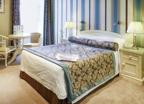 The Lake Hotel Killarney 2 Bewertungen - Bild von DERTOUR