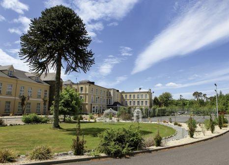 The Lake Hotel Killarney günstig bei weg.de buchen - Bild von DERTOUR