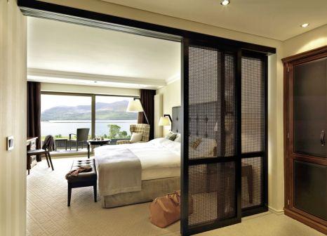 The Europe Hotel & Resort günstig bei weg.de buchen - Bild von DERTOUR