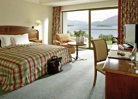 The Europe Hotel & Resort in Irland - Bild von DERTOUR