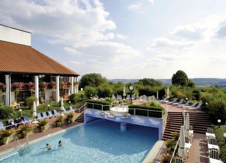 Quellness- & Golfhotel Fürstenhof 14 Bewertungen - Bild von DERTOUR