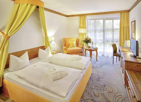 Hotelzimmer im Quellness- & Golfhotel Fürstenhof günstig bei weg.de