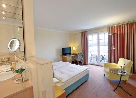 Lindner Hotel & Sporting Club Wiesensee günstig bei weg.de buchen - Bild von DERTOUR