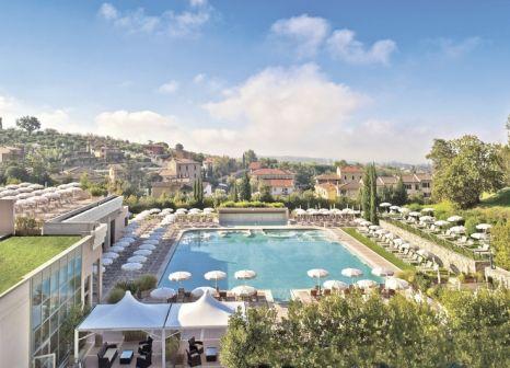 Hotel Grotta Giusti 1 Bewertungen - Bild von DERTOUR
