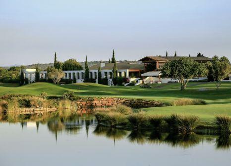 Hotel Anantara Vilamoura Algarve Resort in Algarve - Bild von DERTOUR