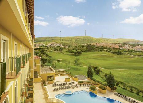 Hotel Dolce CampoReal Lisboa in Region Lissabon und Setúbal - Bild von DERTOUR