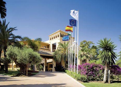 Hotel Guadalmina Spa & Golf Resort 1 Bewertungen - Bild von DERTOUR