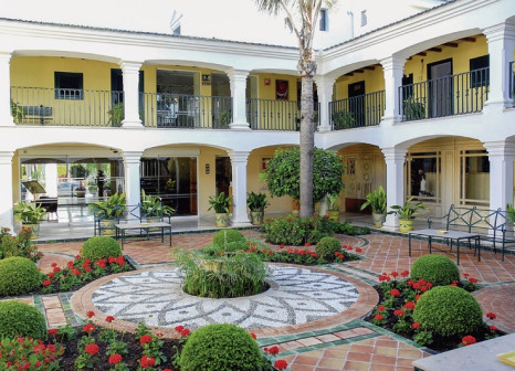 Hotel Los Monteros in Costa del Sol - Bild von DERTOUR