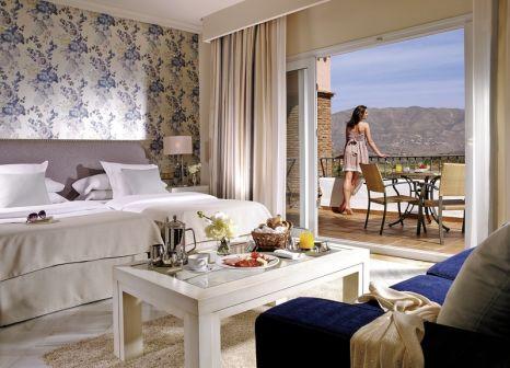 Hotelzimmer mit Golf im La Cala Resort