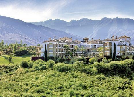 Hotel La Cala Resort günstig bei weg.de buchen - Bild von DERTOUR