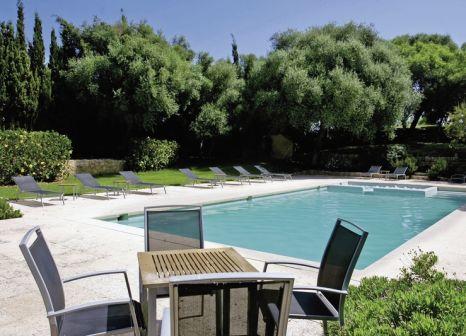 Hotel Pula Golf Resort 3 Bewertungen - Bild von DERTOUR