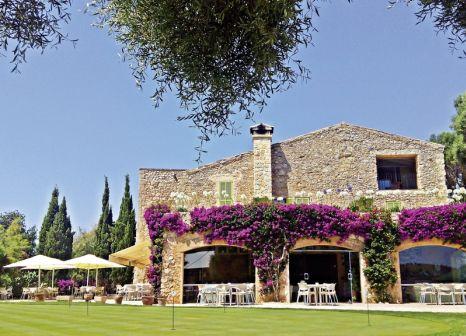 Hotel Pula Golf Resort in Mallorca - Bild von DERTOUR
