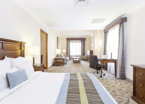 Hotelzimmer im Be Live Collection Son Antem günstig bei weg.de