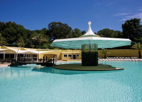 Hotel Pestana Delfim All Inclusive günstig bei weg.de buchen - Bild von DERTOUR