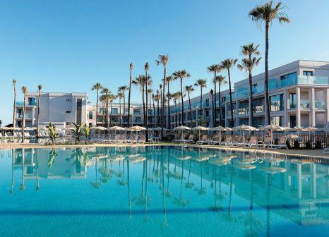 Hotel Hipotels Barrosa Park in Costa de la Luz - Bild von DERTOUR