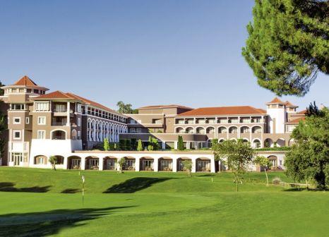 Hotel Penha Longa Spa & Golf Resort 1 Bewertungen - Bild von DERTOUR