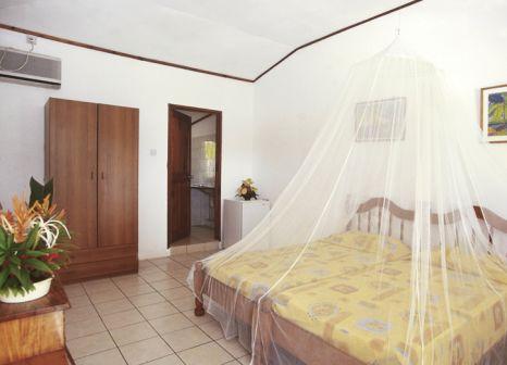 Hotelzimmer mit Tauchen im Beachcomber Anse Soleil