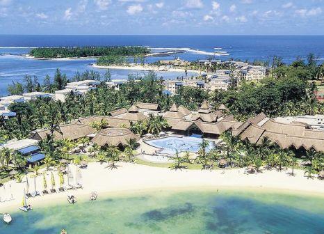 Hotel Shandrani Beachcomber Resort & Spa günstig bei weg.de buchen - Bild von DERTOUR