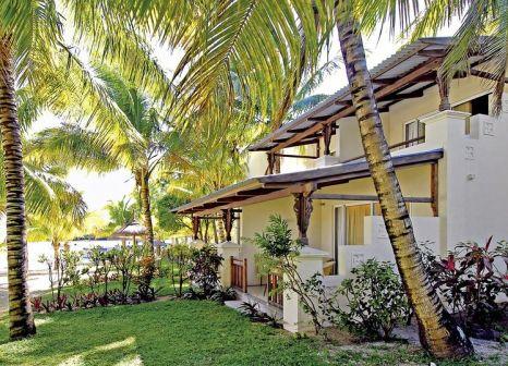 Hotel Shandrani Beachcomber Resort & Spa in Südküste - Bild von DERTOUR