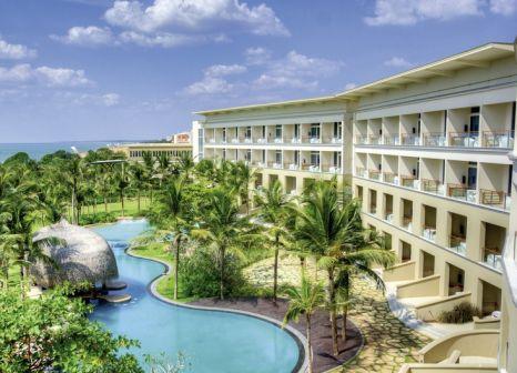 Hotel Heritance Negombo in Sri Lanka - Bild von DERTOUR