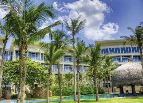 Hotel Heritance Negombo günstig bei weg.de buchen - Bild von DERTOUR