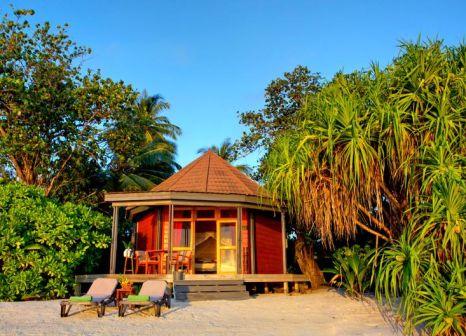 Hotel Komandoo Island Resort & Spa 28 Bewertungen - Bild von DERTOUR