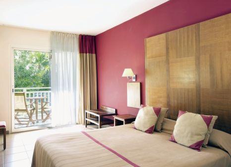 Hotel Hôtel Le Récif 4 Bewertungen - Bild von DERTOUR