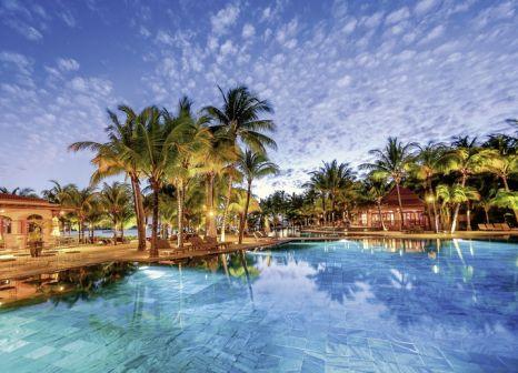 Hotel Mauricia Beachcomber Resort & Spa 41 Bewertungen - Bild von DERTOUR