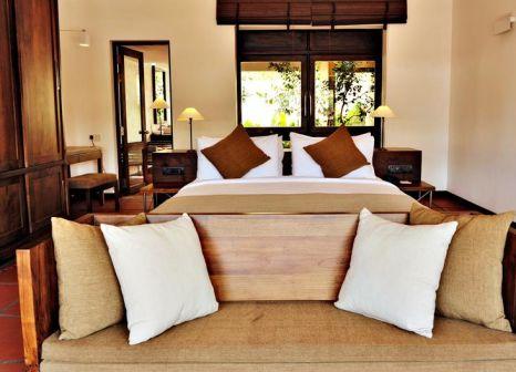 Hotelzimmer im Jetwing Lagoon günstig bei weg.de