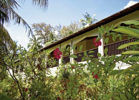 Hotel Biyadhoo Island günstig bei weg.de buchen - Bild von DERTOUR
