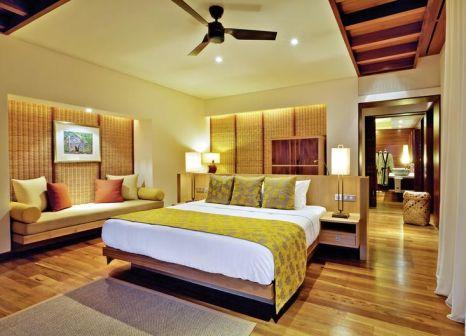 Hotelzimmer im Angsana Balaclava Mauritius günstig bei weg.de